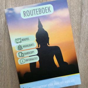 Routeboek2
